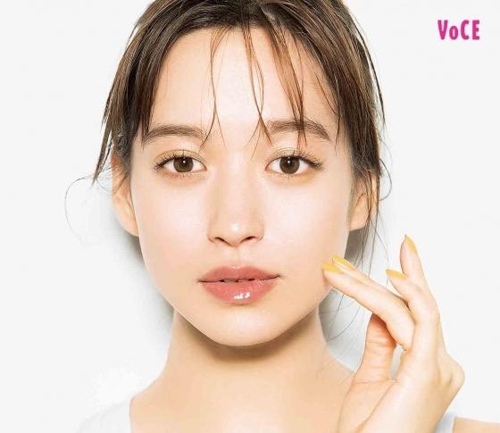 【女子の憧れ♡野崎萌香】ジュースクレンズ、美に効くアイス……インナーから美肌!
