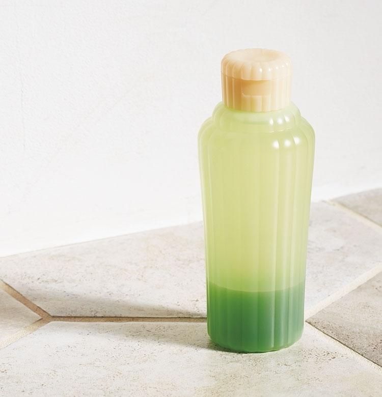 【VOCEお風呂ベスコス2020・入浴剤部門】極上の入浴タイムを叶える入浴剤TOP5 ミルク・リキッド編