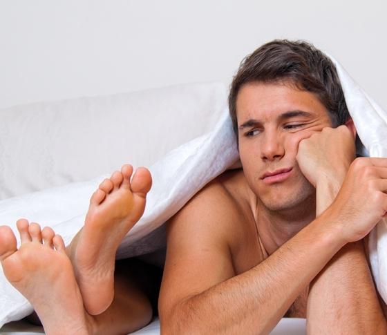 「実は彼女、いびきや寝言が酷いんです」彼が一番引くパターンは?