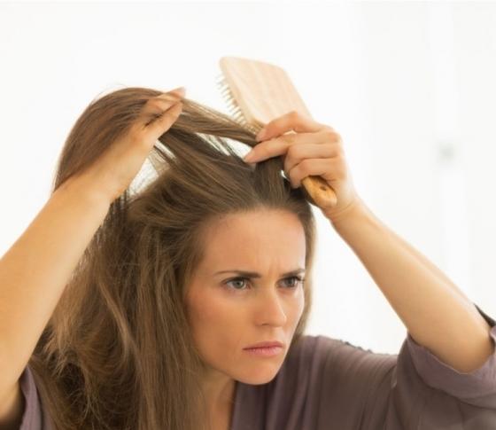 【白髪対策】美容液、サプリ、マッサージ……効果あったのはどれ?