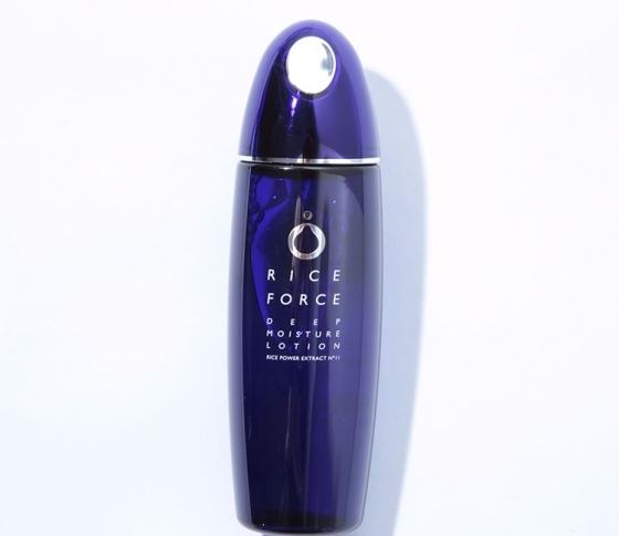 【日本で唯一のうるおい改善成分配合】新感覚のうるおい化粧水[PR]