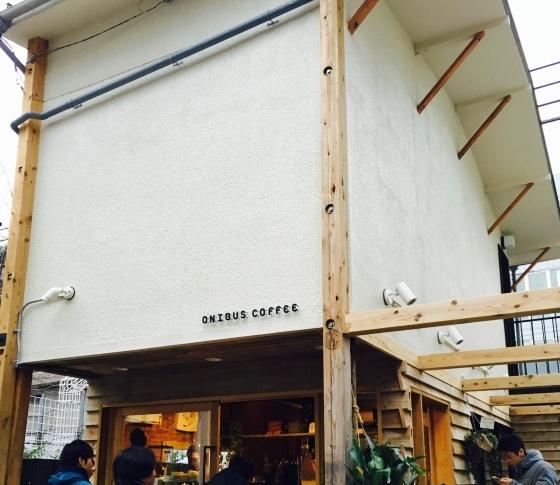カフェ好き編集おすすめ・絶対行くべき♡「今月のいいね! カフェ」vol.6