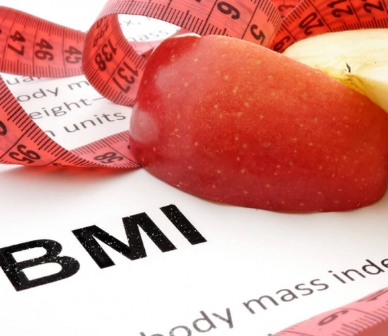 【BMIとは?皮下脂肪とは?】ダイエットのキーワードを正しく知ろう