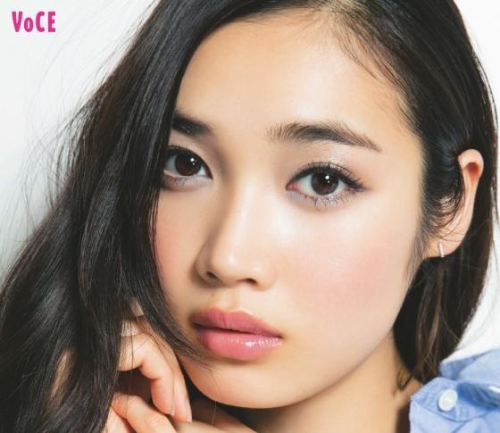【プチプラアイパレットで大人美人】千吉良さんが提案するアラサー会社メイク!