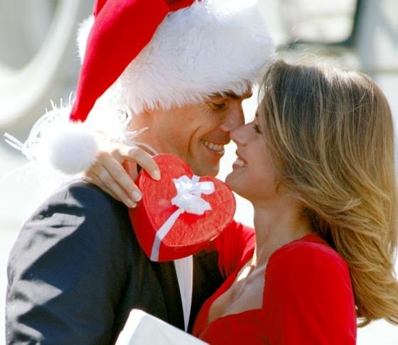 【出世する男子の作り方】 彼を出世させるクリスマスコフレ ベスト5