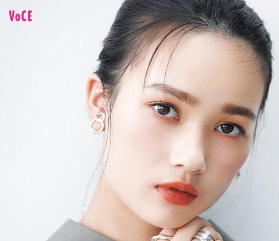 2019秋の指名No.1リップ【テラコッタブラウン】この11本でオシャレ顔が必ず叶う!