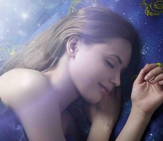 """【眠れない悩みを解消!】自分だけの""""正解睡眠""""を知って効率よく眠る!"""