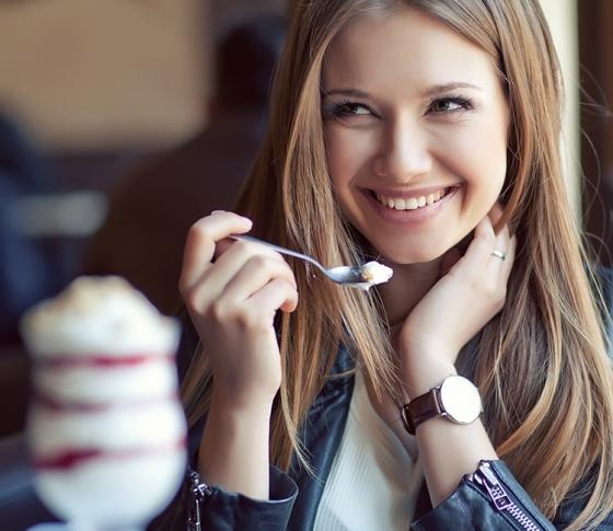 """""""やせ習慣""""をつくる!基本Q&A おやつはいつ食べるのが正解?"""