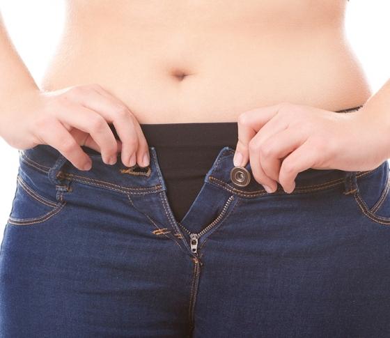 【美尻も腰痛解消も⁉︎】骨盤まわりに脂肪、付きやすくなっていませんか?