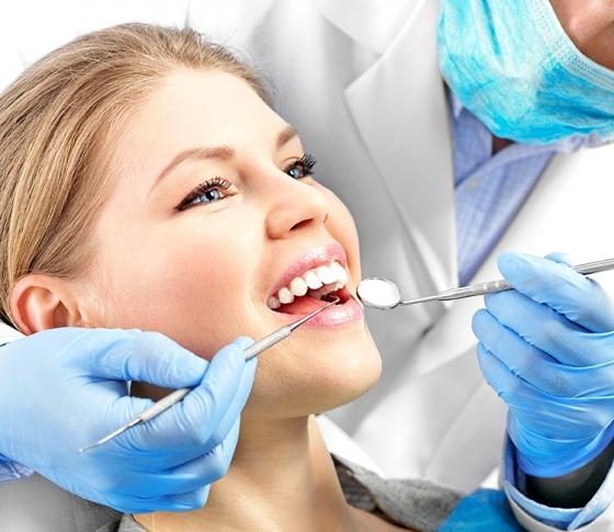 インプラント治療は高度な技術力を誇る審美歯科で受けるべし