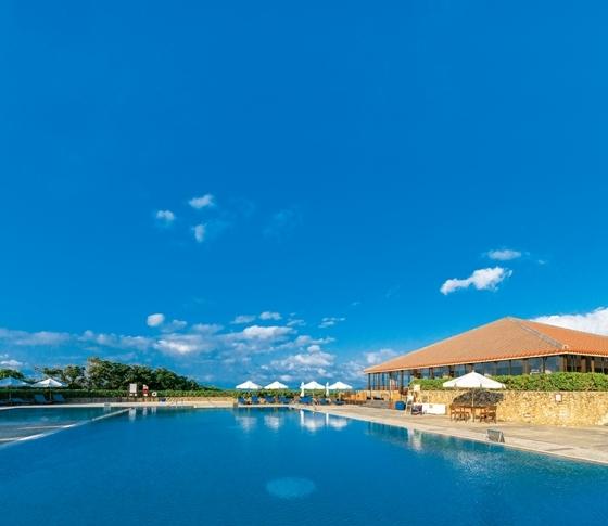楽しさ無限大! オールインクルーシブで楽しむ石垣島の旅 [PR]