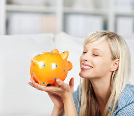 目黒区在住31歳のお金のリアルは? 美容代は削らずしっかり貯めるテク!