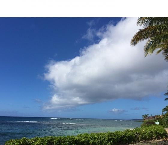 年末年始に訪れたい!ハワイの厳選パワースポットでエネルギーを充電!