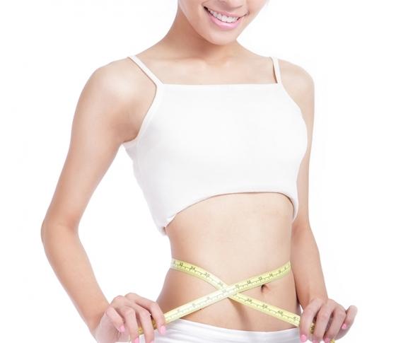 【朗報:ズボラは痩せる説!】激務女子の「究極の選択」痩せるのはどっち?