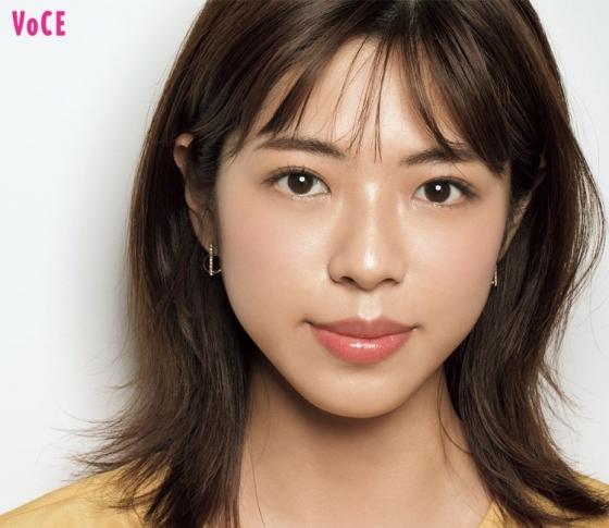 【paku☆chan直伝】光を足すコントゥアリングで、のっぺり顔が立体的に!
