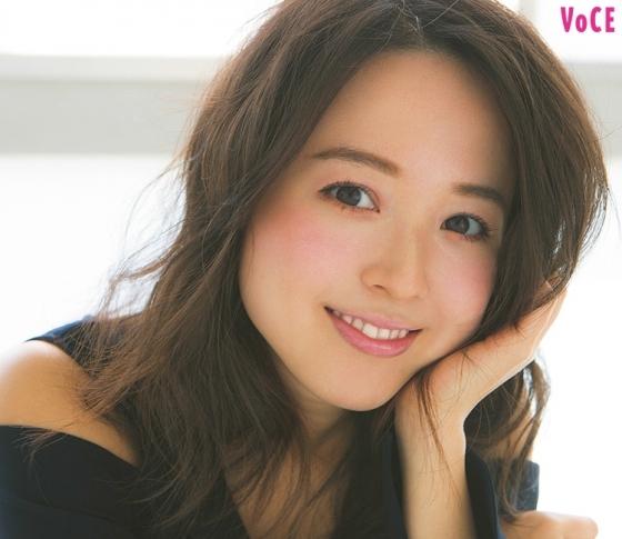 美人ヘアメイク・野口由佳さんが、自分でするメイクって?
