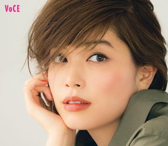 【人気ヘアメイク千吉良恵子さんが選んだ】「健康肌」さんに絶対合うケイトのパレット使いこなし術!