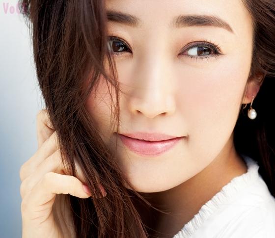 いい女にはギャップがあるのです♡神崎恵さんの2大いい女像はコレ!