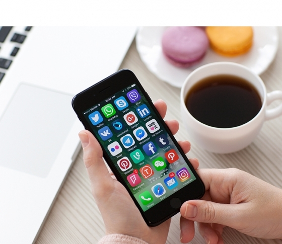 iPhoneの充電、ぐんと高速化する簡単裏技