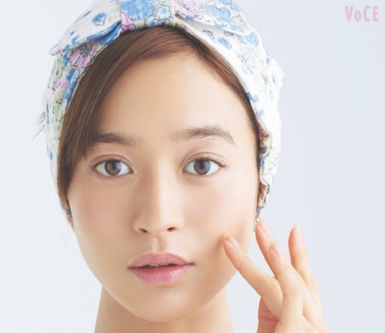 【読者のベスト5】洗顔料は泡立てなくてもいい、って本当?