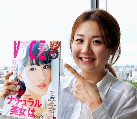 人気中国人YouTuber「モンちゃん」のお気に入りコスメ8選♡