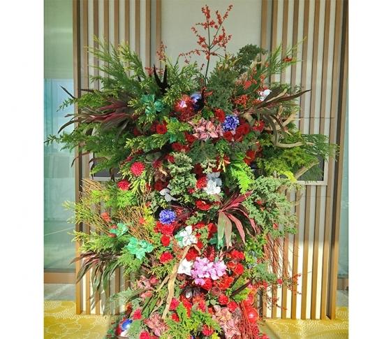 【オシャレな花を贈ろう】特別な日を華やかに彩るオススメフラワーショップ!