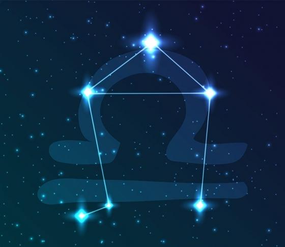 イケメン♡メンズ占いグループ「Code」が占う、天秤座の恋愛運【2018年下半期】