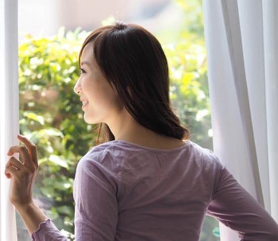"""【今晩から始める""""正しい睡眠時間""""】寝起きが悪いと太るし、記憶力も低下しやすい!?"""