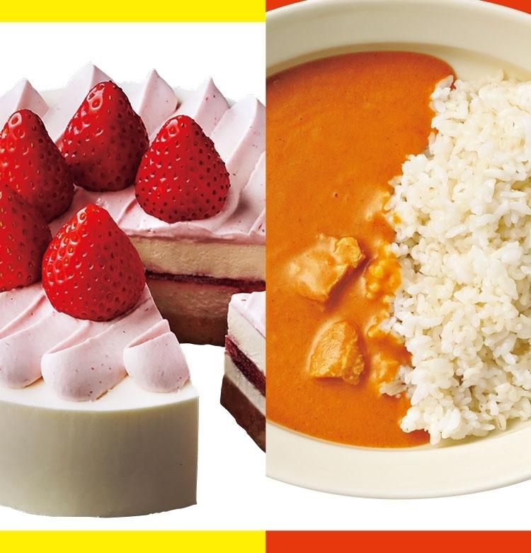 コンビニ・スーパー・お取り寄せで買える【食べ痩せ】低糖質食品まとめ