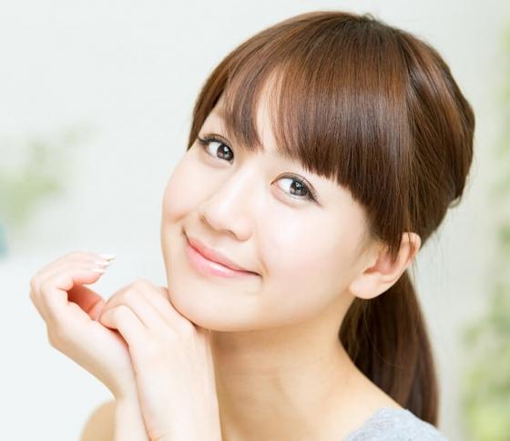 【毛穴・くすみに効く!】ふきとり、柔軟、収れん化粧水の正しい使い方