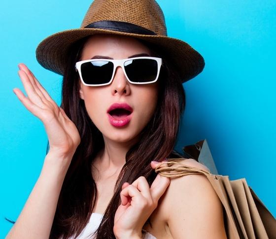 夏ならではの肌トラブルと対処法Q&A