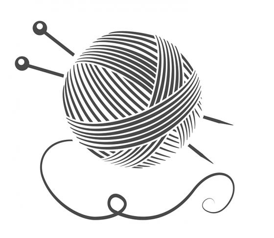 編み棒、ペン習字……一瞬ハマったけど、熱が冷めた道具ランキン20