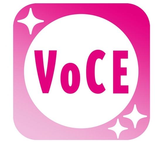 【VOCEアプリ】が楽しすぎ♡|月間300本超えの記事が無料で読めます。オリジナル記事もたくさん!