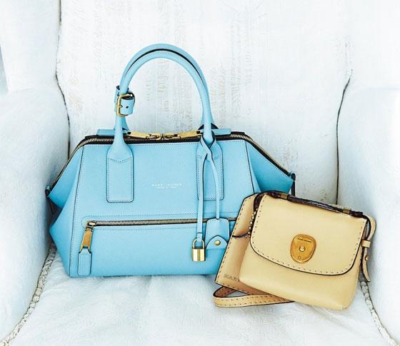 今買うべき、it Bag。スタイリスト選・BEST4ブランド