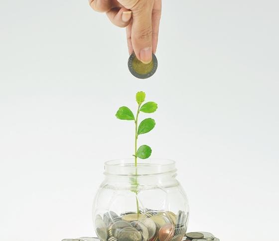30代の平均貯蓄額は? マイホーム購入やFX投資に必要な年収、用意するお金はいくら?【ビューティQ&A】