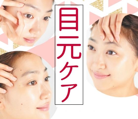 笑顔の小林裕美さん