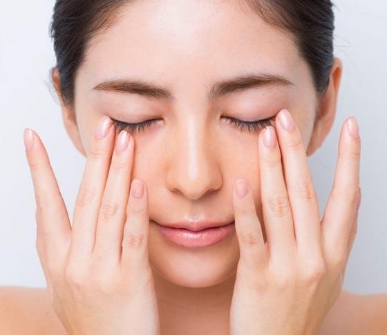 え!洗顔に? 意外なアレを使えば、洗顔効果を格段に上げる!