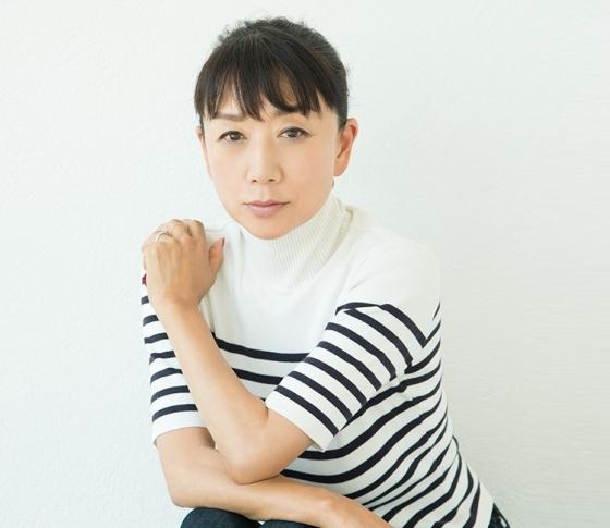 新しい口紅は寝る前に試す。ヘアメイク藤原美智子さんの「キレイを増やすコツ」