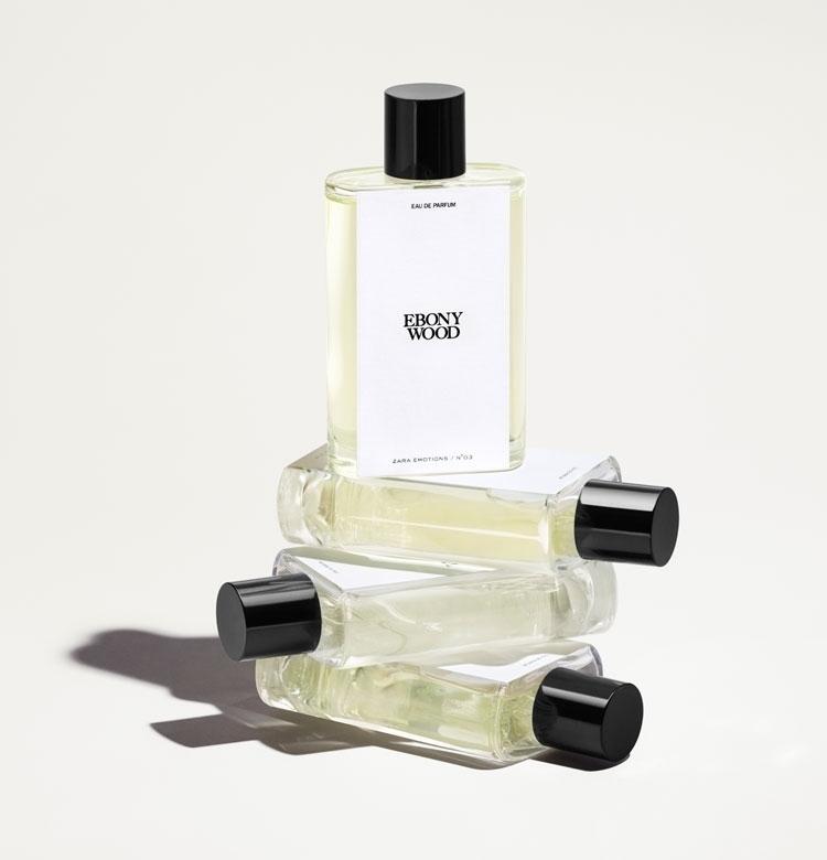ZARAからJO MALONE氏とコラボレートした香水&キャンドルが発売に!牧野和世さんのレイヤード術をチェック[PR]