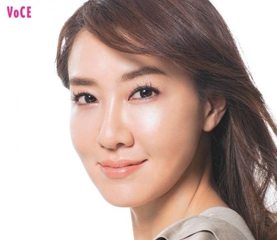 【美肌を育てるにはどうすればいい?】美容皮膚科医・貴子先生の美肌のコツ