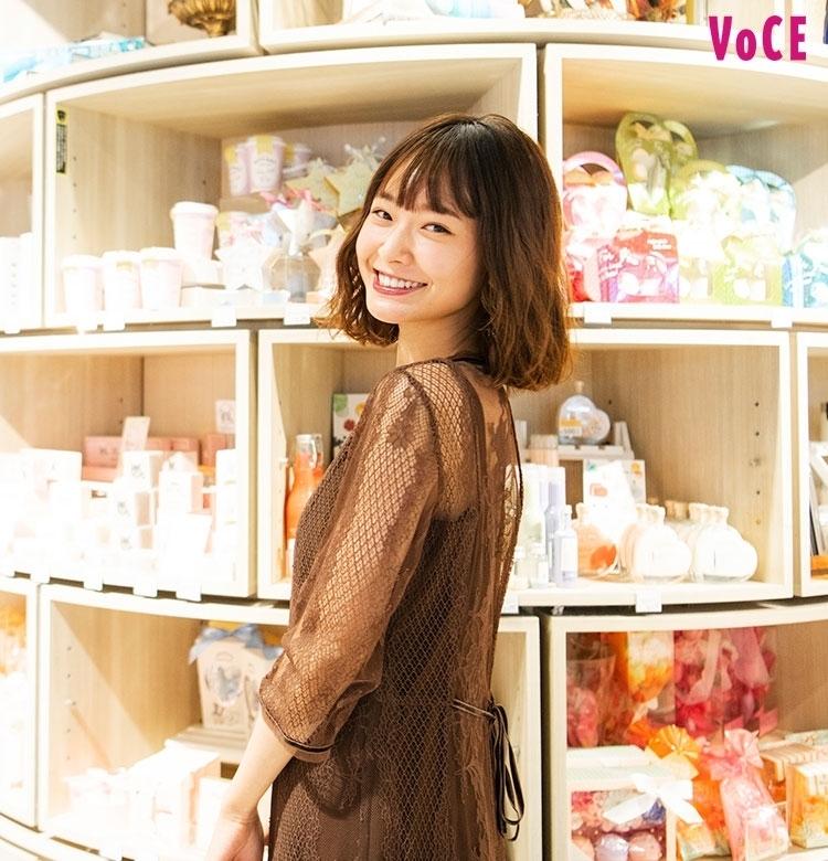 渋谷ロフトで【プチプラコスメ】ショッピング!予算1万円で、どこまで買える?|キャンメイク・エクセル・フーミーなど人気ブランド盛りだくさん!