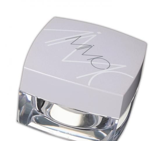 MiMCから大人気の美容液バームのお得サイズが数量限定で登場
