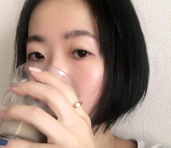ヘルシーなのに美肌になれる❤ VOCE部員の美おやつ【編集:佐野桐子編】