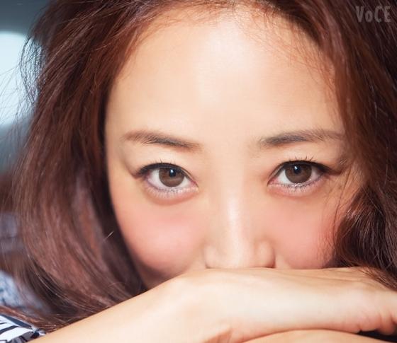 """神崎恵から学ぶ!""""すっぴんも可愛いね""""と言わせる薄化粧"""