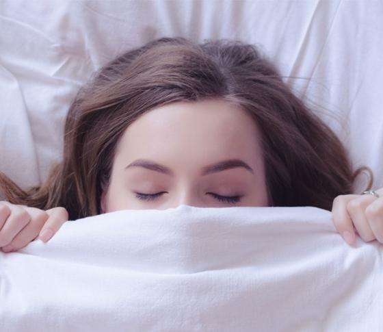 【睡眠対策③】生活習慣を改善して、「眠れない」悩みを解消