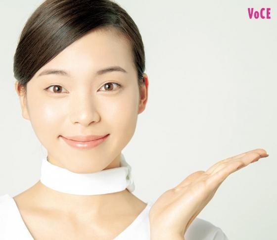 人気YouTuber【元美容部員和田さん。】毛穴&乾燥を改善するスキンケアリアルネタ