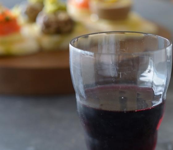 もう失敗しない、おいしい家ワインの選び方