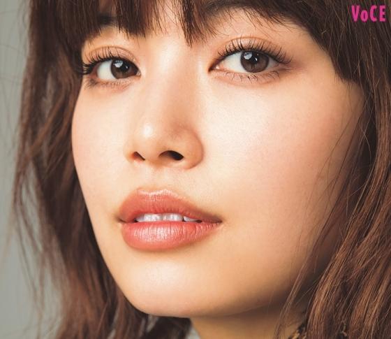 漆黒ロングマスカラ6選【デカ目&清潔感が両方かなう!】