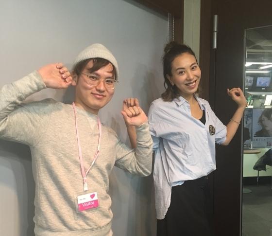 2017年のスキンケア最新キーワード「アッポーペン美白」って?!