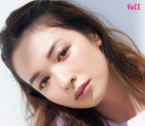 【イガリメイクでコンサバ美人】夏色アラサーメイクは【ピンク&キラキラ】